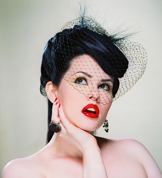 Female model photo shoot of io in Los Angeles
