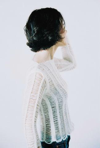 Female model photo shoot of Kismet Filmworks in Maryland