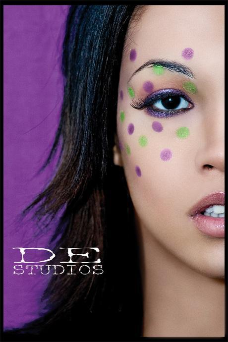 Aug 17, 2006 DE Studios Eve