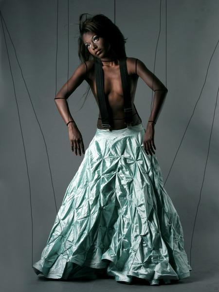 Female model photo shoot of DeniseMilfort in Red Door Studio Photography (Costa Mesa, CA)