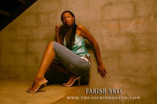 Female model photo shoot of Your Favorite Memory in Atlanta, GA
