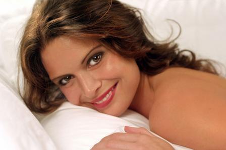 Female model photo shoot of Darla Andrea in Austin, TX