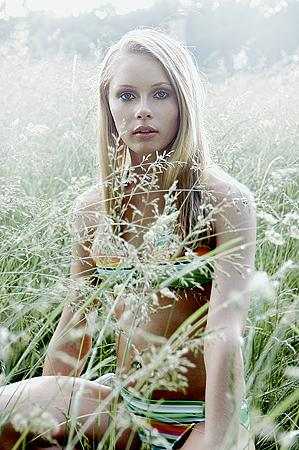 Sep 05, 2006 COPYRIGHT 2006 TIM COBURN PHOTOGRAPHY SUMMER 2006 SHOOT