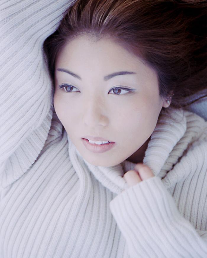 Sep 12, 2006 Akira Lane