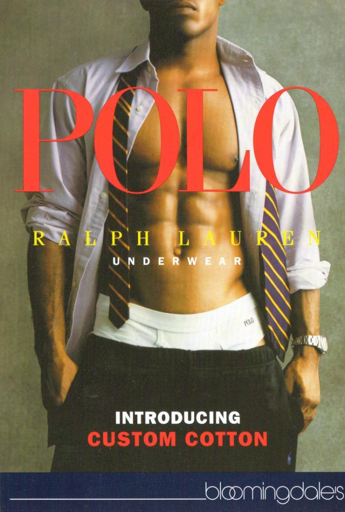Sep 16, 2006 Polo Ralph Lauren Polo Ralph Lauren