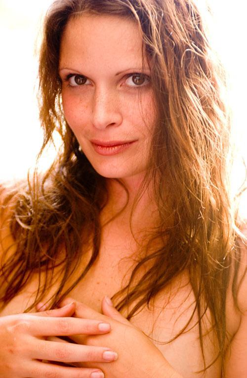 Female model photo shoot of Darla Andrea in San Marcos, TX