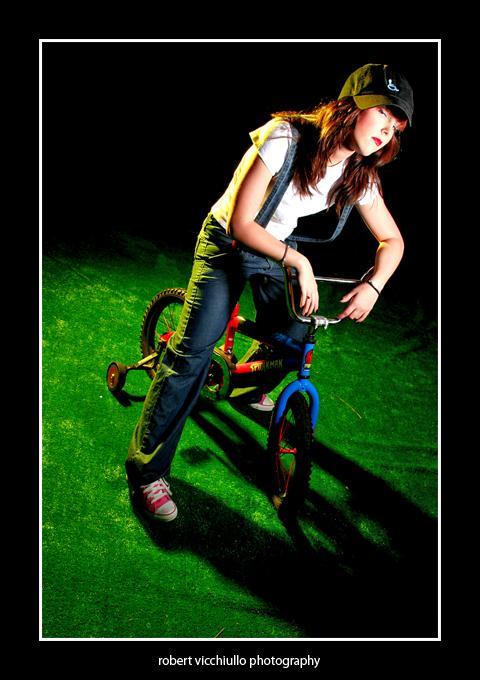 Sep 25, 2006 robert vicchiullo photography aubree