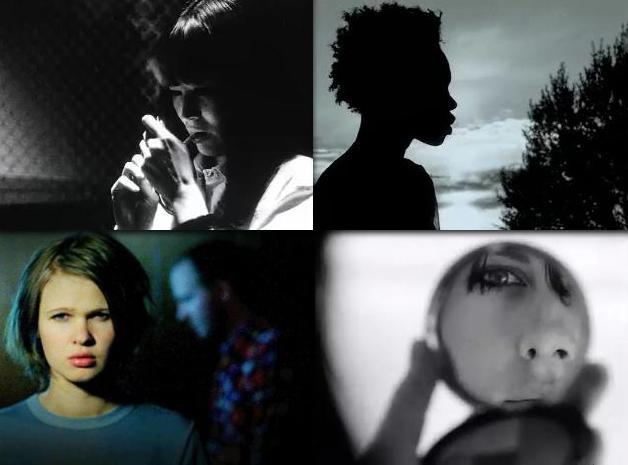 Sep 26, 2006 Music Video Stills