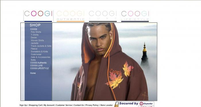 Male model photo shoot of Tyon Prinze in Coogi location ....empire state building....NY