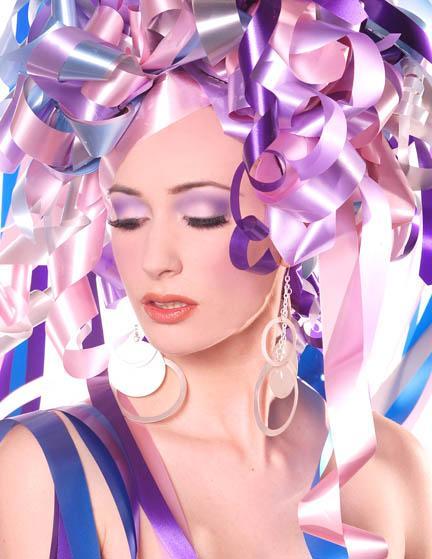 Las Vegas Studio Oct 02, 2006 www.BillyPegram.com Iana
