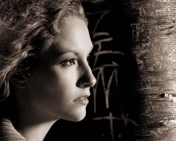 Oct 03, 2006 Michelle Conner MUA model