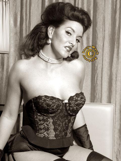 Female model photo shoot of Carolina V in NYC