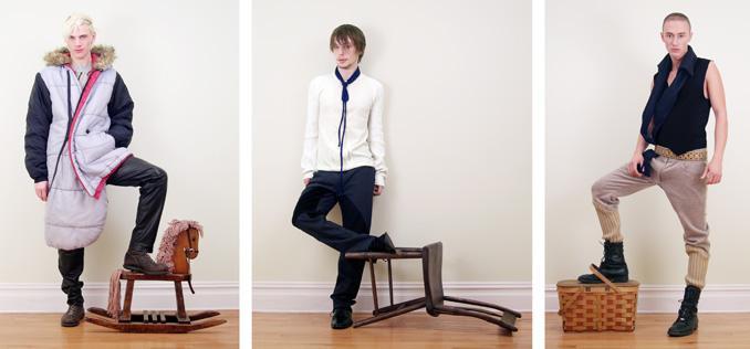 Female model photo shoot of Love Ablan