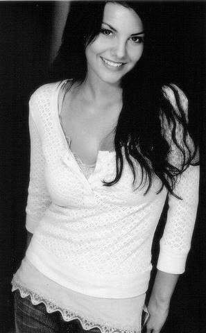 Oct 10, 2006 Vania Elise