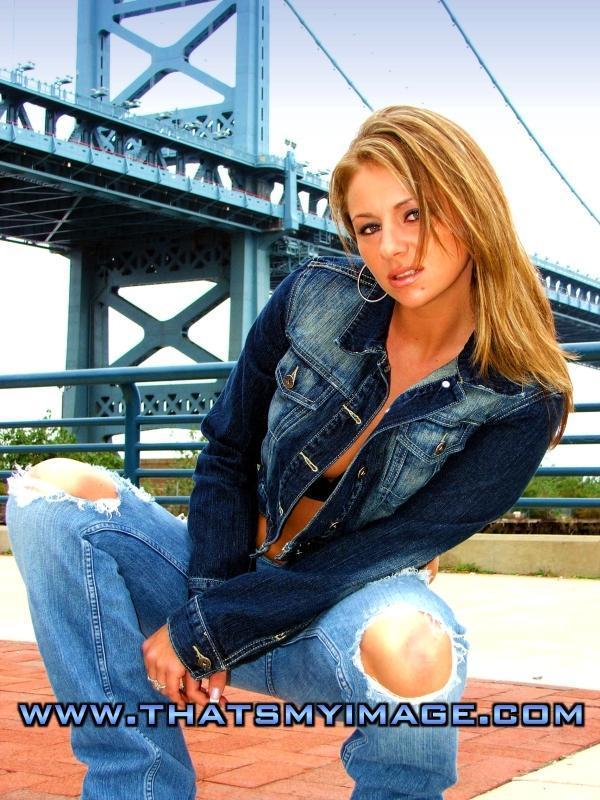 Oct 11, 2006 Gotta love Philly