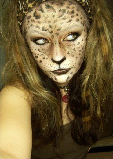 Oct 13, 2006 all me my signature...leopard print