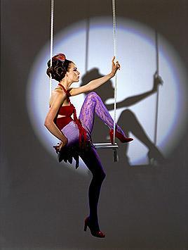 Female model photo shoot of saira de Goede