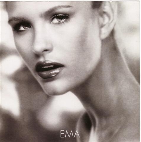 Female model photo shoot of Ems in Australia