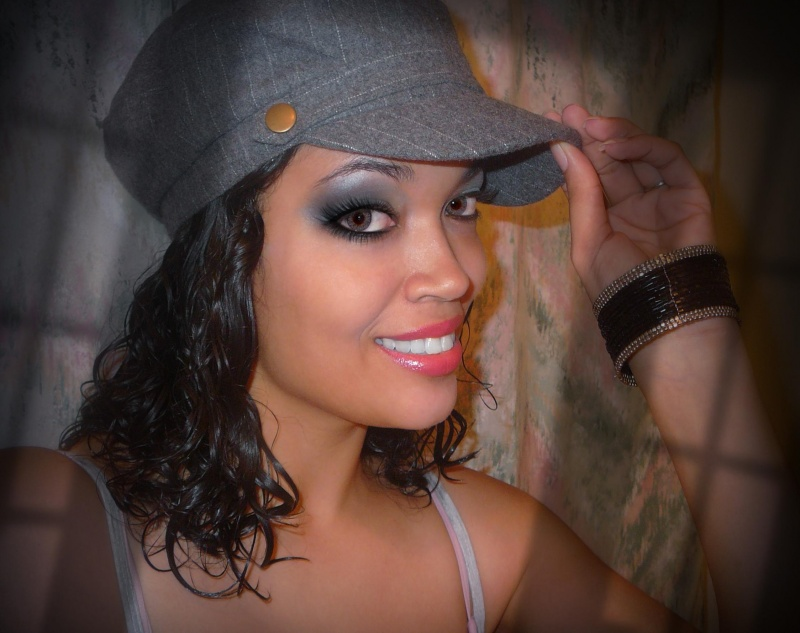 Female model photo shoot of Saudade Stranger by POETIC IMAGE in Westchester County, NY