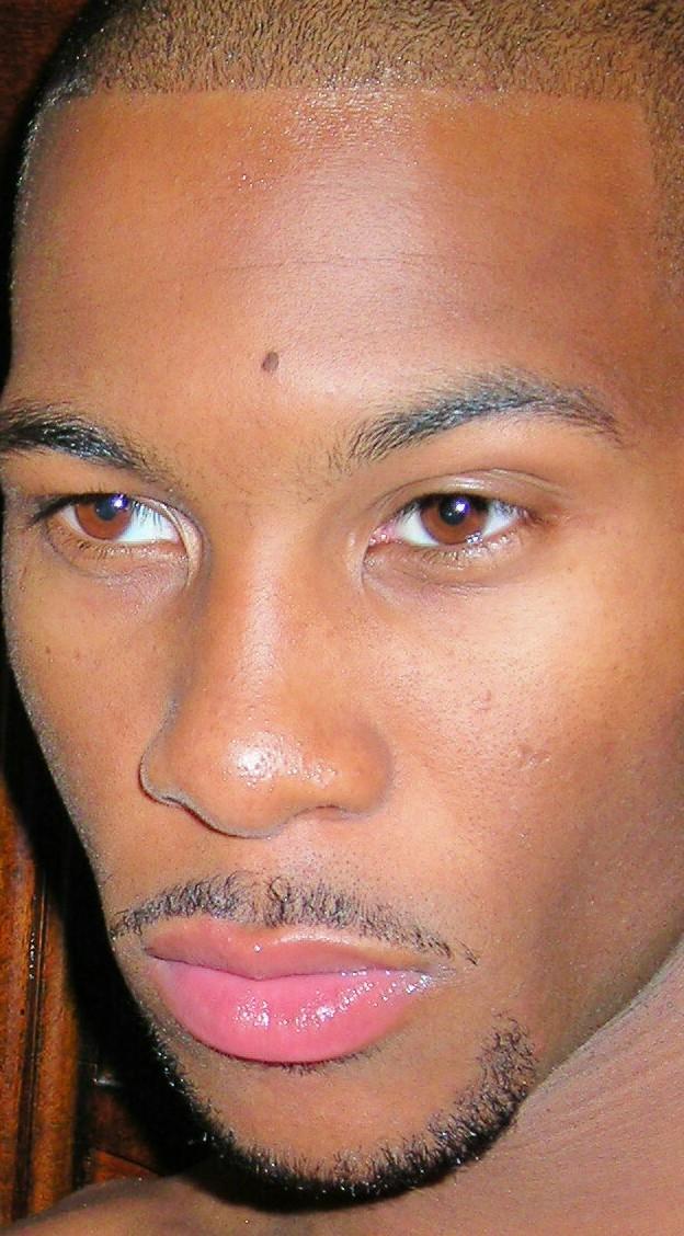 Nov 02, 2006 shot i took of myself