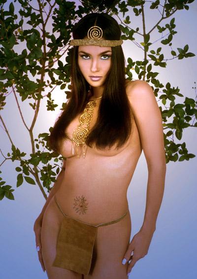 Nov 05, 2006 Karisma New York Inc. Claudia Lopez/Calendar