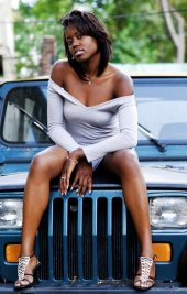 Opinion atk ebony angel model