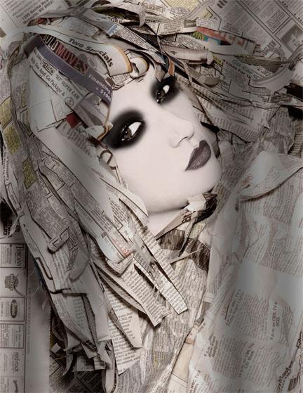 Male model photo shoot of Billy Pegram in Las Vegas Pegram studios, makeup by its Wendalynn