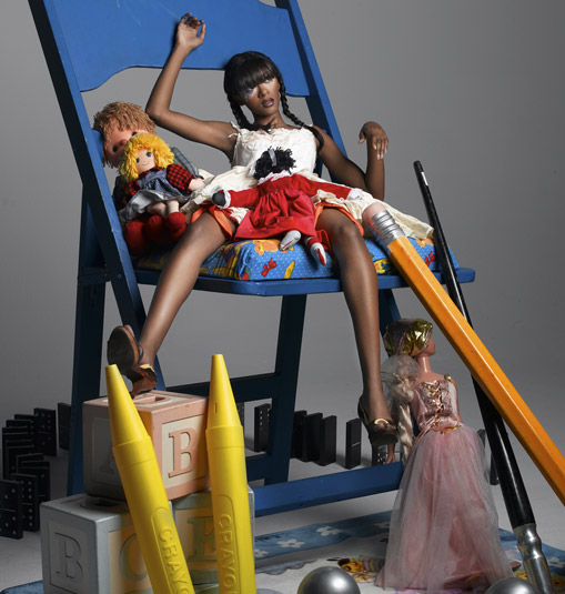 Nov 09, 2006 Americas Next Top Model Pantene Pro-V