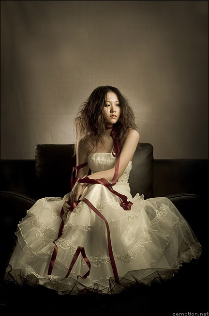 Nov 16, 2006 zemotion.net photographer: choo; makeup/styling by model