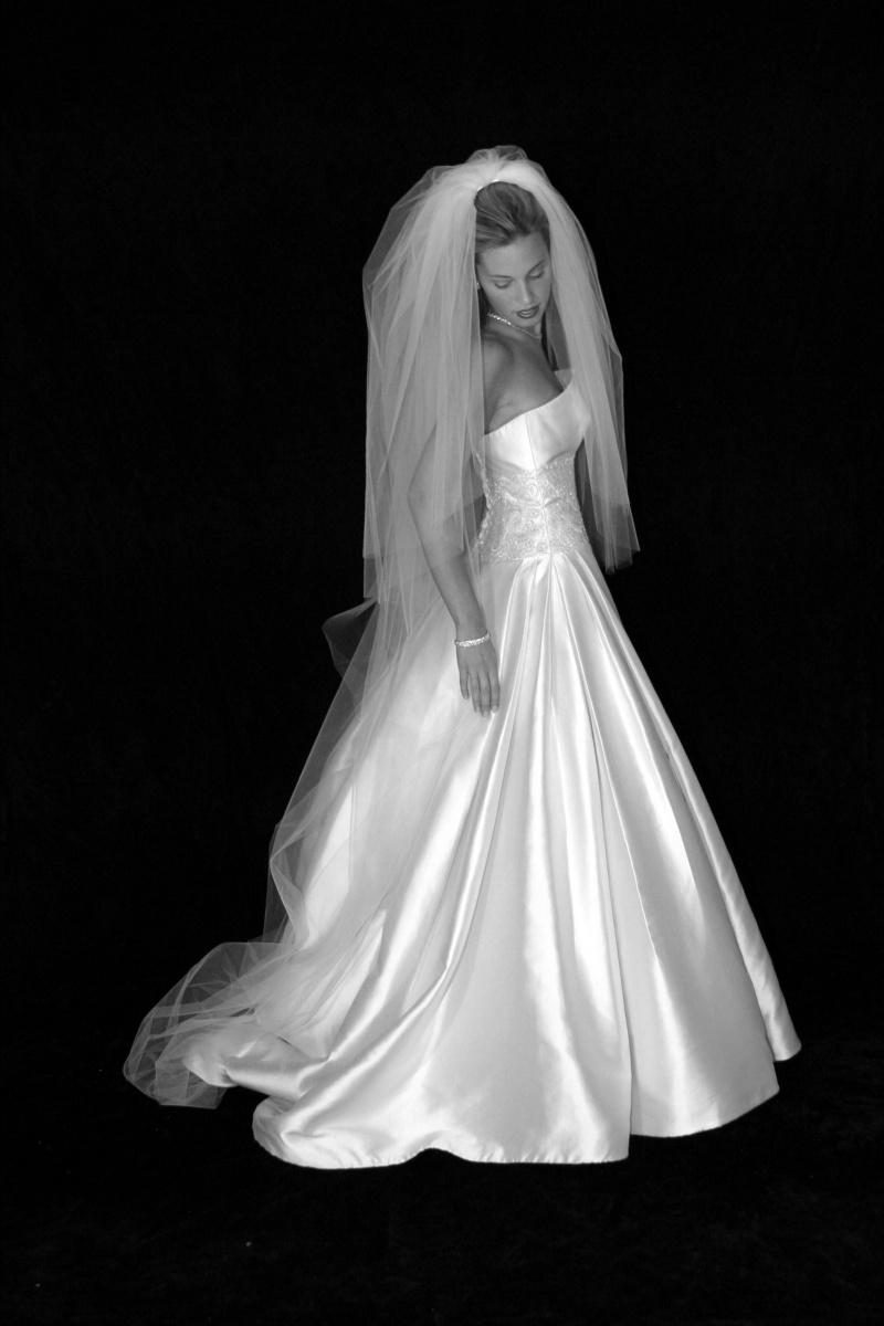Male model photo shoot of Imagination Image in Austin studio 1309
