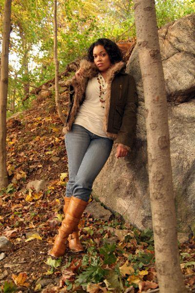 Female model photo shoot of Saudade Stranger by SHARP PIXEL PHOTOGRAPHY in Westchester County, NY