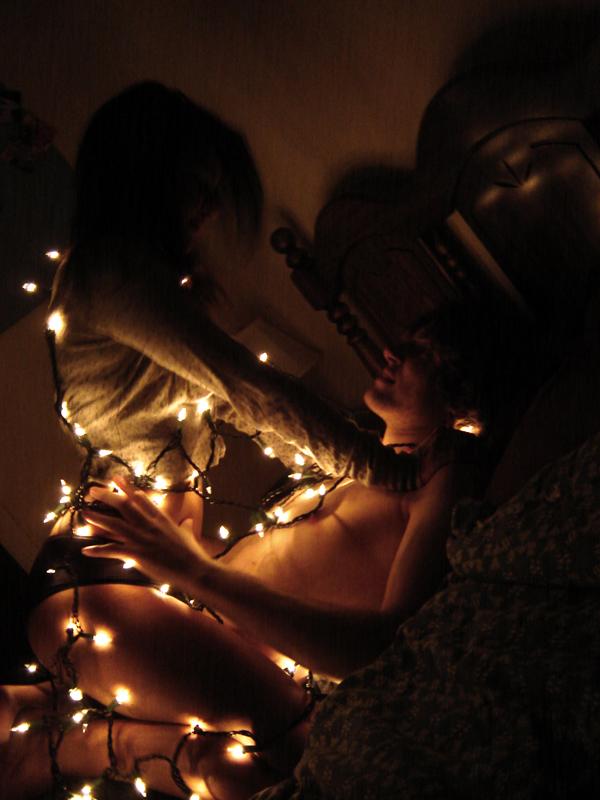 Milwaukee, WI Nov 18, 2006 Shanna Diephuis Pinned