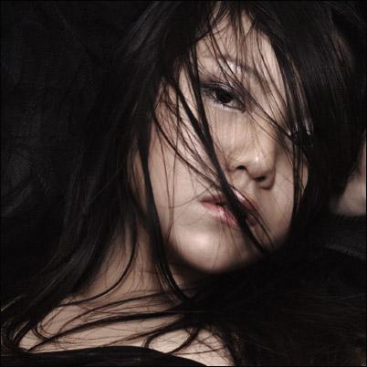 Nov 21, 2006 photographer: karin; makeup/styling: jingna