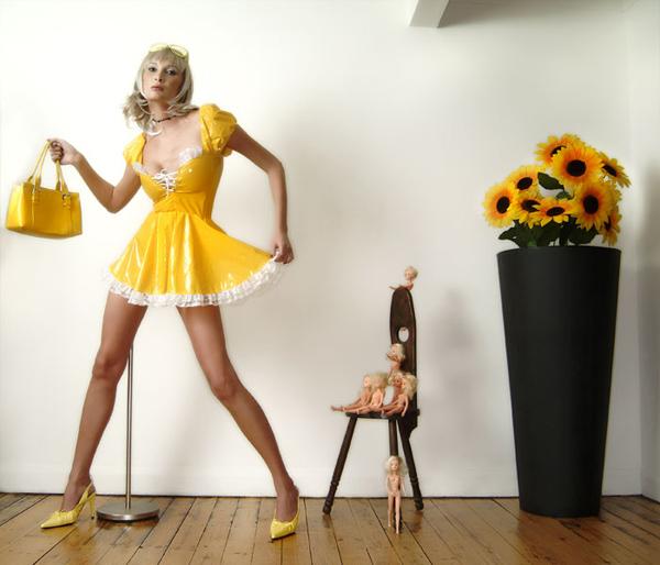 Male model photo shoot of deefoto in UK