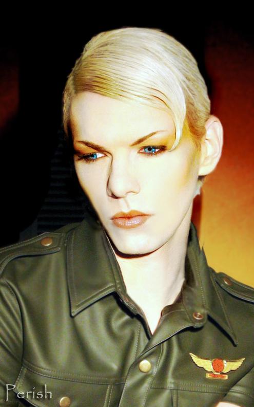 Nov 24, 2006 Dark Eye Studios / Mua Dan. Propaganda