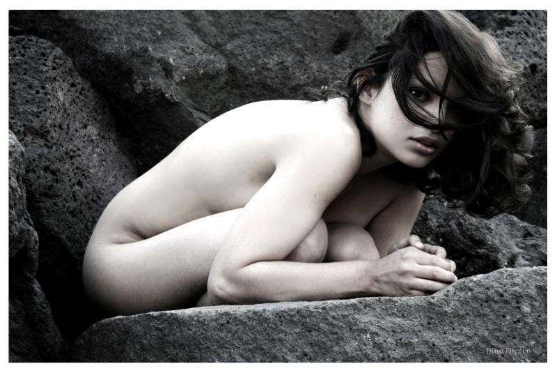 Nov 27, 2006 Me-model:friend fiore tossica