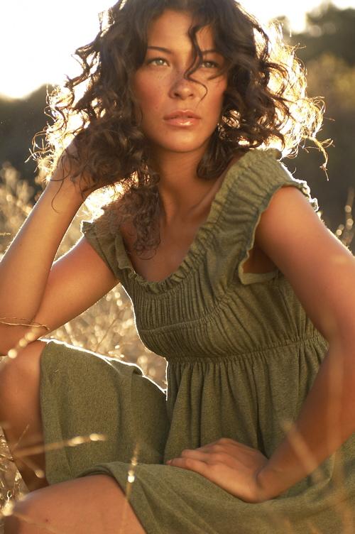 Nov 28, 2006 Stina: Angel Hernandez