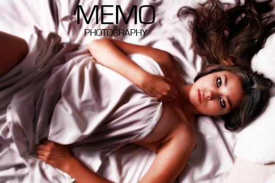 Las Vegas Nov 29, 2006 Memophotography
