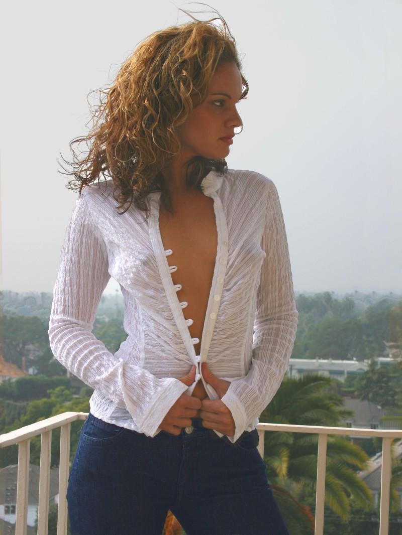 LA Dec 02, 2006 model