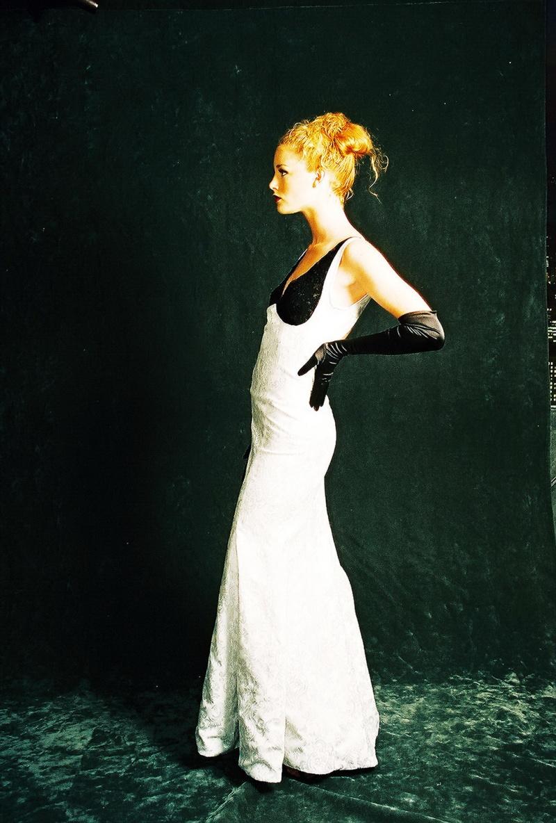 Female model photo shoot of Kismet Filmworks in Bowie,Md