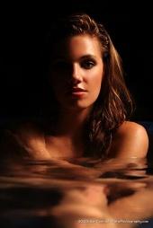 http://photos.modelmayhem.com/photos/061204/05/45740cadbb8c8_m.jpg