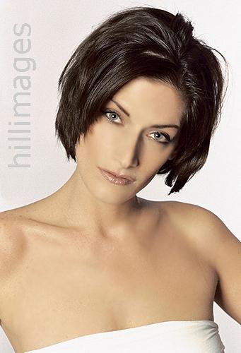 there Dec 06, 2006 john hill Jennifer K. / Alix Adams Agency