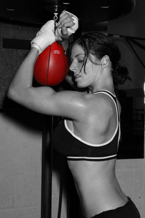 Ft Lauderdale Florida Dec 09, 2006 Tyler Stevens/SixSix Images Golds Gym