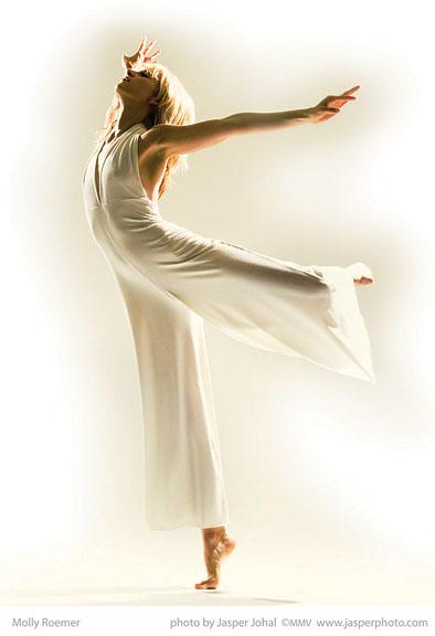 Dec 14, 2006 © Jasper Johal MMVII Dancing