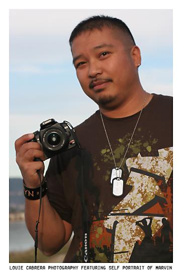 Male model photo shoot of MFactor Digital in Alameda CA