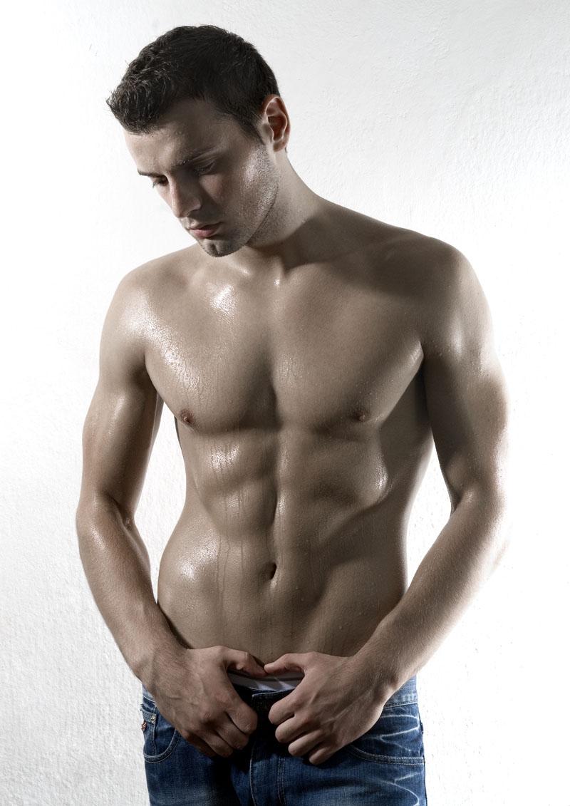 Male model photo shoot of sim4nee Photography