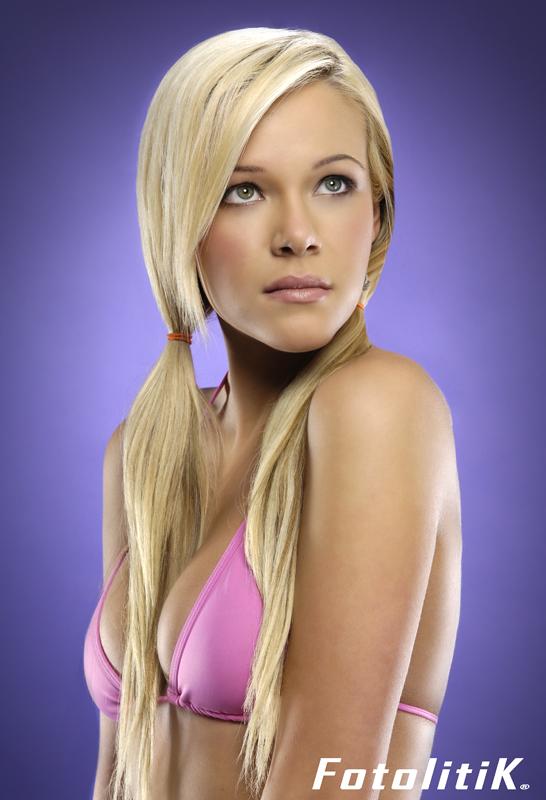 Dec 16, 2006 FOTOLITIK-Make up and Hair by Venus Baeza