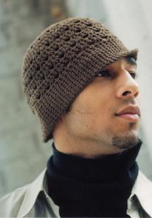 Male model photo shoot of Robert Lyle Alex Ball
