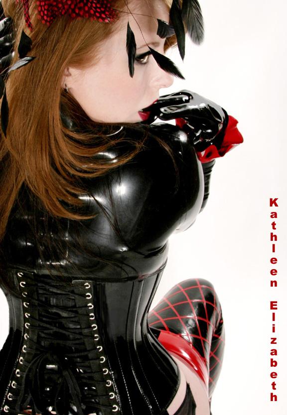 Dec 21, 2006 Katya
