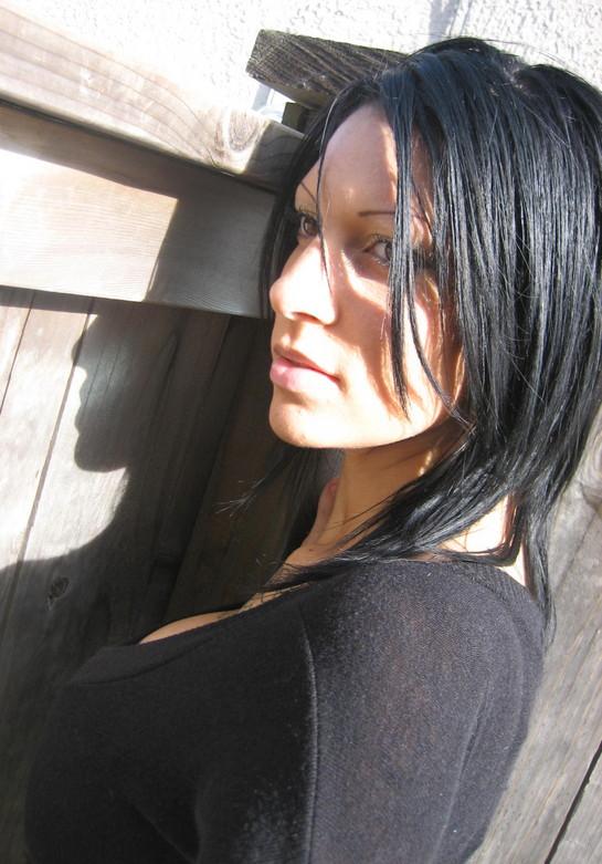 Jan 03, 2007 Me